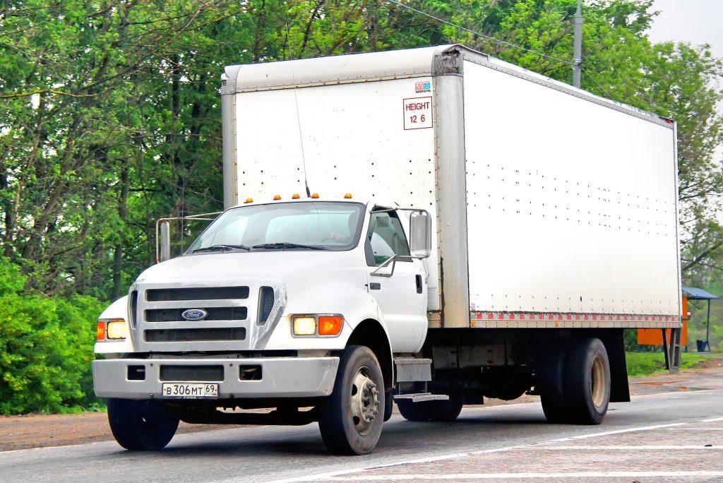 DOT Inspections and Fleet Maintenance